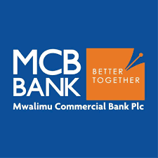 Mwalimu Commercial Bank Job Opportunity 2021