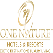 One Nature Hotels Job Opportunity 2021