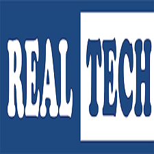 Real Tech Job Opportunity 2021