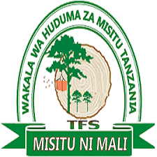 Tanzania Forest Services Job Opportunity 2021