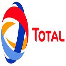 Total Job Opportunity 2021